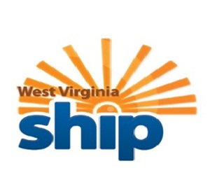 Contact Your SHIP - West Virginia