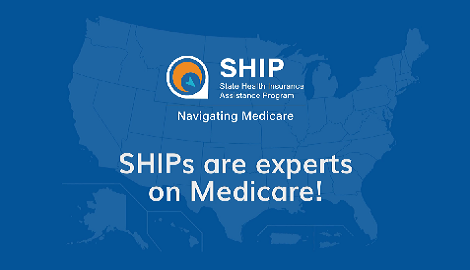maze of medicare thumbnail 2.png