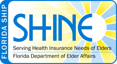 Florida State Health Insurance Assistance Programs