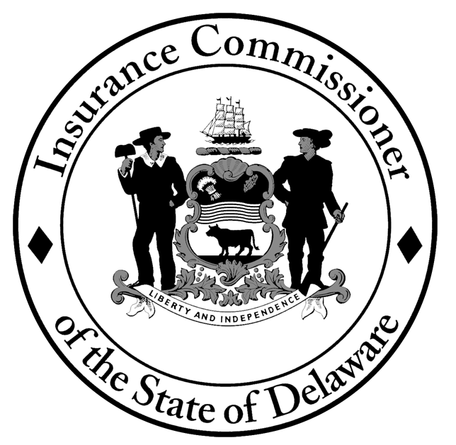 Contact Your SHIP - Delaware