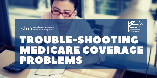 Medicare troubleshooting thumbnail.png