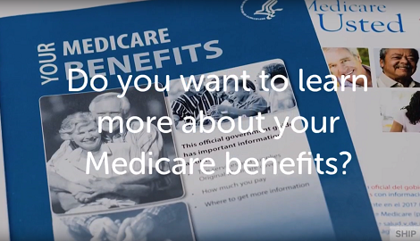 Medicare_benefits_screenshot.png