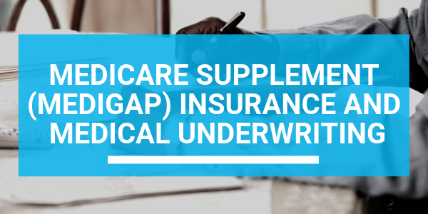 Medicare Supplement MEDIGAP Ins.png