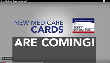 new medicare card thumbnail.png