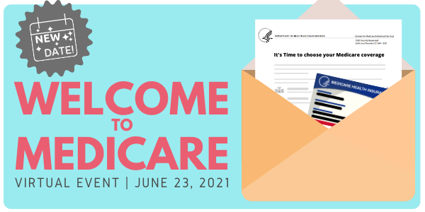 New DATE Welcome to Medicare letter (1).png