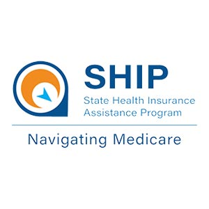Ambulance Coverage | State Health Insurance Assistance Programs