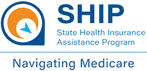 State Health Insurance Assistance Programs - National Network - Logo
